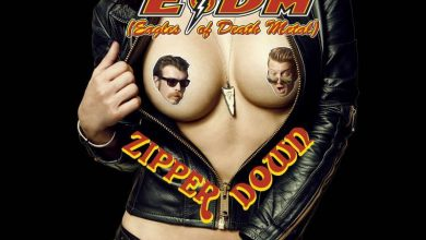 eagles_of_death_metal_-_zipper_down_2