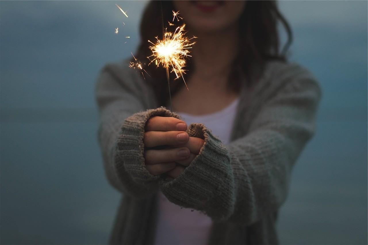 new years eve pixabay.com