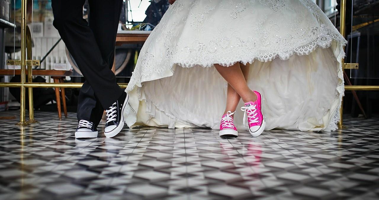 wedding pixabay.com