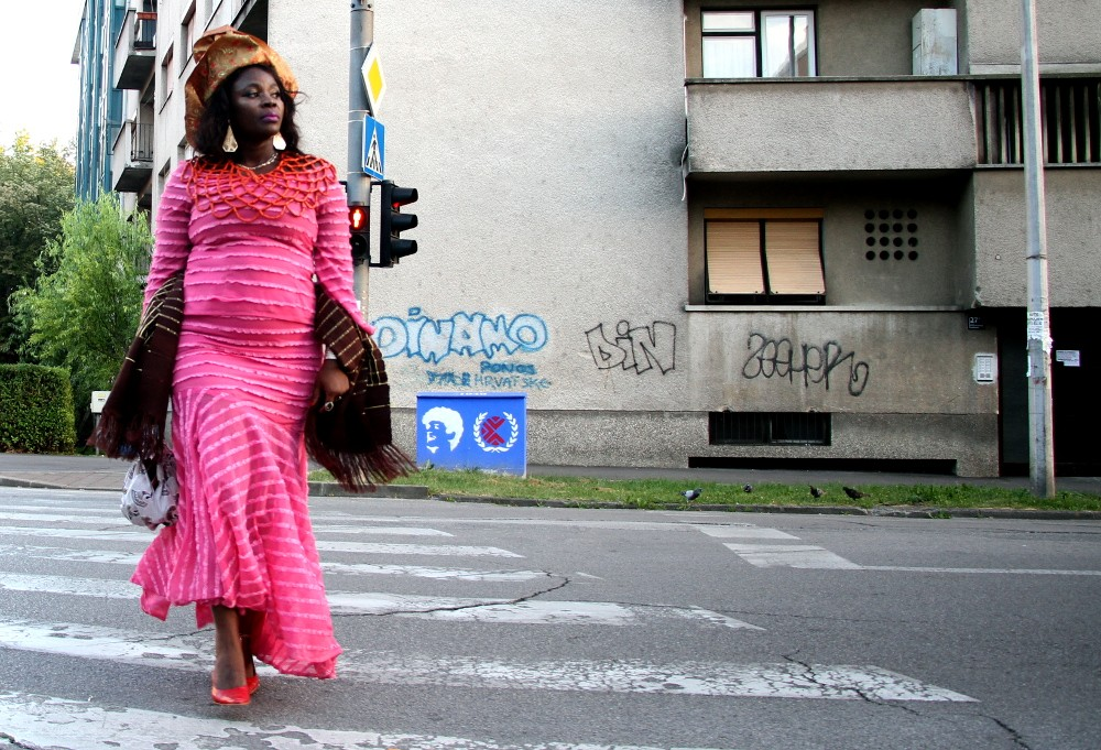 afrikan_parade3
