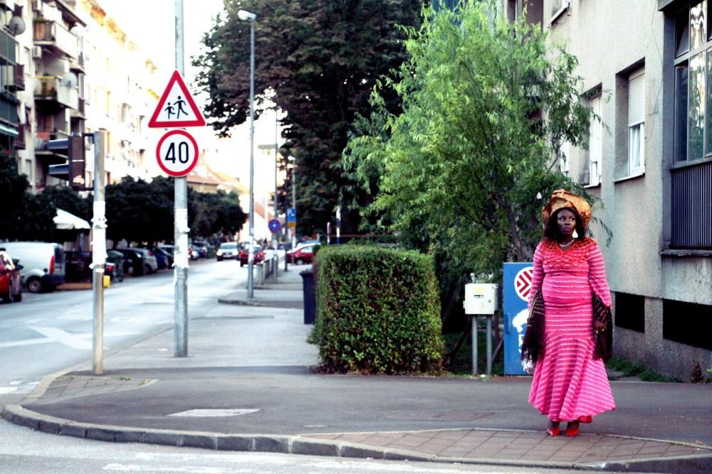afrikan_parade4